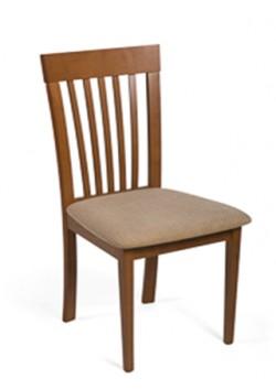 Kėdė - Modena 3248 (2 vnt.)