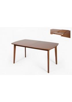 Ilginamasis stalas - Bari 3251