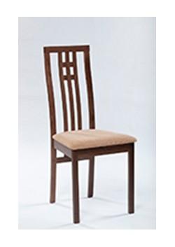 Kėdė - Monza 3413 (2 vnt.)