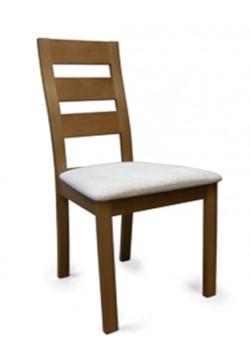 Kėdė - Parma 3237 (2 vnt.)