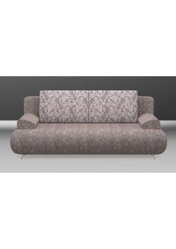 Sofa lova - Dalasas
