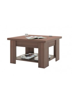 Žurnalinis staliukas - Komfortas (išlankstomas)