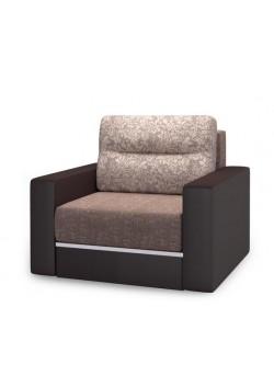 Fotelis lova - Prima