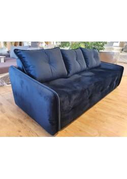 Sofa lova - 800