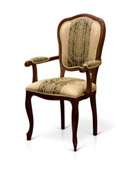 Kėdė S101