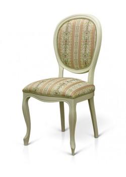 Kėdė S103