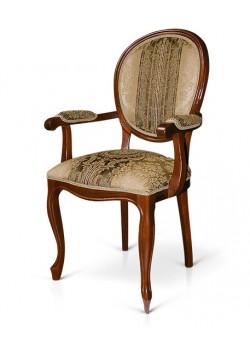 Kėdė S103L