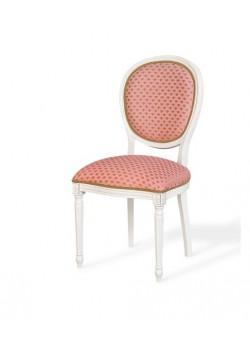 Kėdė S104