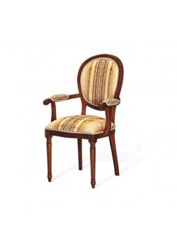 Kėdė S104L