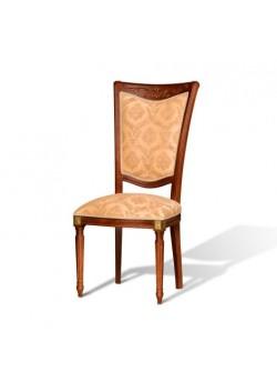 Kėdė S105