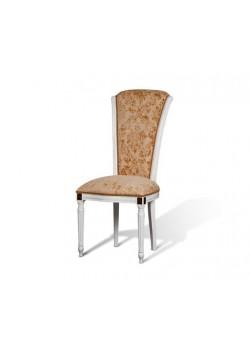 Kėdė S107