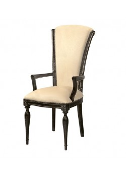 Kėdė S107NL
