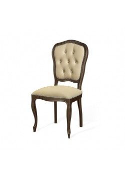 Kėdė S302