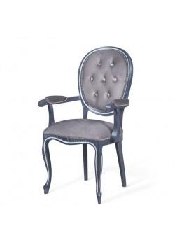Kėdė S303L