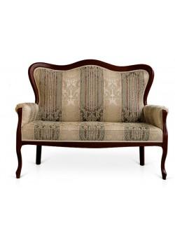 Sofa D101