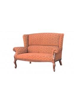Sofa D106