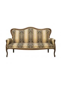 Sofa D101L
