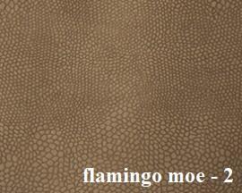 flamingo moe-2