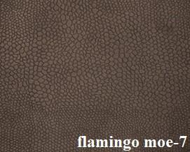 flamingo moe-7